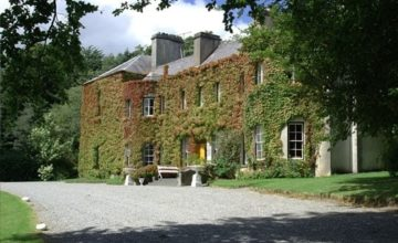 Best family friendly hotels in Ireland